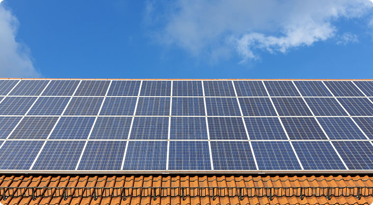 KG-Solar