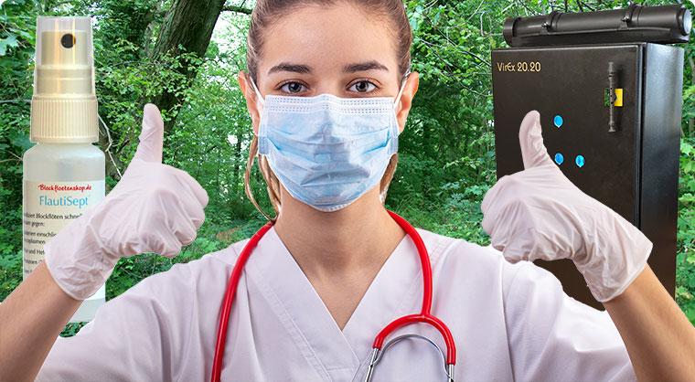 blog-Desinfektion
